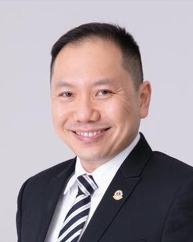 Angus Shu Wah Lam