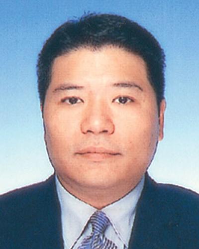 Waise Kai Wing Lai
